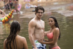TVD 6x03 promotional picture