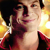 Vampire Diaries – Fernsehserie Foto with a portrait called TVD Season 6 Icons