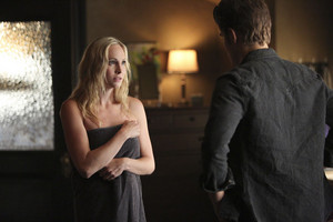 "TVD ""The World Has Turned And Left Me Here"" (6x05) promotional picture"
