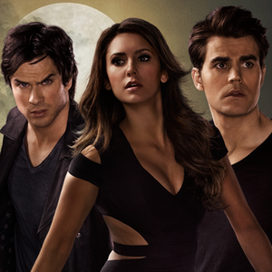 TVD season 6 promotional picture
