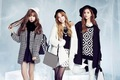 TaeTiSeo @ Mixxo Japan Promotional Pictures  - s%E2%99%A5neism photo
