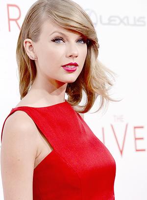 Taylor mwepesi, teleka bila mpangilio