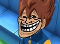 Tenma Funny Face