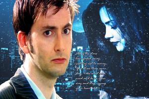 Tenth & Clara