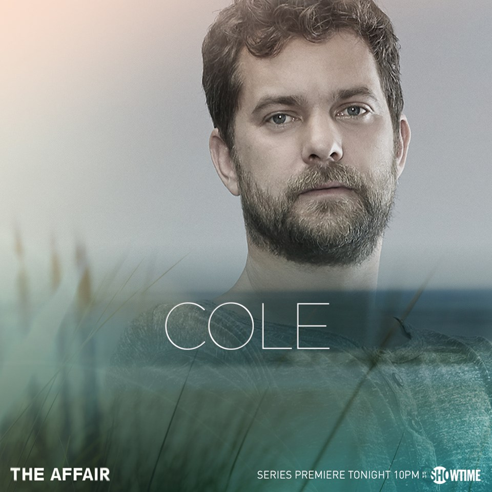 The Affair (2014 TV Series) images The Affair Characters HD wallpaper and background photos