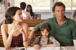 The Affair - Episode 1.01 - Pilot - Promotional mga litrato
