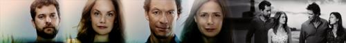 The Affair (2014 TV Series) litrato called The Affair club banner