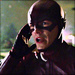The Flash...1.01 City of Heroes
