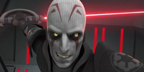 http://images6.fanpop.com/image/photos/37600000/The-Inquisitor-star-wars-rebels-37656364-500-250.jpg