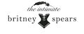 The Intimate Britney Spears Logo (Official)