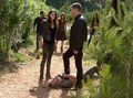 The Originals 2.02 ''Alive and Kicking''