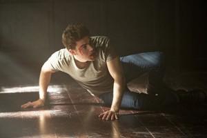 The Vampire Diaries - Episode 6.04 - Black Hole Sun - Promotional 照片