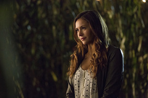 The Vampire Diaries - Episode 6.05 - The World Has Turned and Left Me Here - Promotional foto