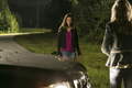 The Vampire Diaries - Episode 6.06 - The More You Ignore Me, the Closer I Get - Promotional Photos - the-vampire-diaries-tv-show photo