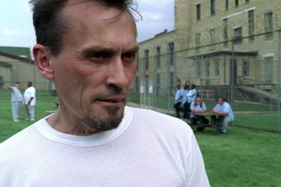 Prison Break Theodore Quotes. QuotesGram Theodore Bagwell Quotes