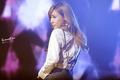 Tiffany on stage - tiffany-hwang photo