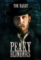 Tom Hardy Peaky Blinders