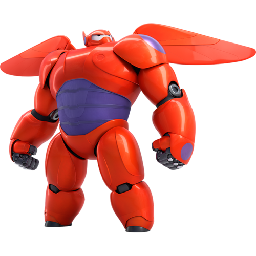 Big Hero 6 Images Transparent Baymax HD Wallpaper And