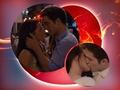 Twilight Couples  - twilight-couples photo