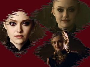 Twilight Jane