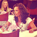 Vanessa Williams as Olivia Doran - vanessa-williams icon