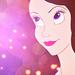 Walt Disney Icons - Vanessa
