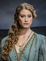 Vikings Season 2 Rollo official picture