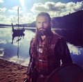 Vikings season 3 filming picture