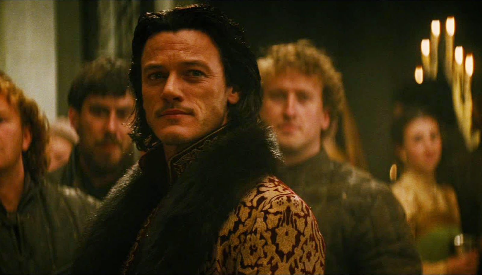 Dracula Untold images Vlad Tepes HD wallpaper and background photos