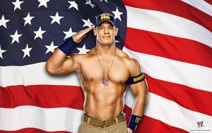 WWE's ambassor