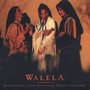 Walela, Musical group