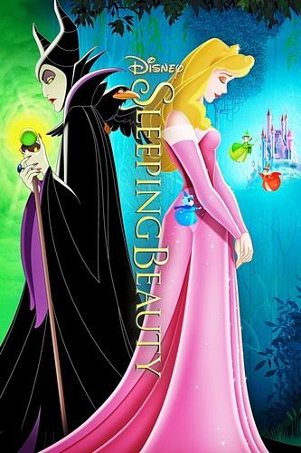 Walt Disney Characters Wallpaper Possibly With Anime Called Posters