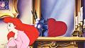 Walt Disney Screencaps - Princess Ariel - walt-disney-characters photo