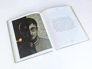 What i 愛 About Movies,Book (Featured Daniel Radcliffe) (fb.com/DanielJacobRadcliffeFanClub)