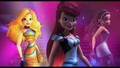 Winx Club New Movie música Video imágenes