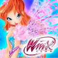 Winx Club Season 7