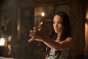 Witches of East End - 2.07 - Episode stills