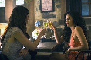 Witches of East End - 2.08 - Episode stills