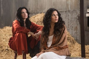 Witches of East End - 2.11 - Episode stills