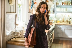 Witches of East End - 2.12 - Episode stills