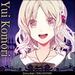 [Vandead Carnival] Yui (1)