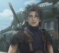Zack Fair!!! - crisis-core-zack-fair photo