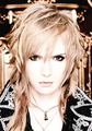 Zin        - jupiter-band photo