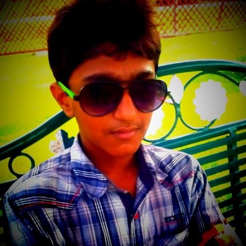 Emo Boys wallpaper with sunglasses entitled ali shehroz malik