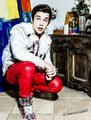 austin mahone, 2014 - austin-mahone photo