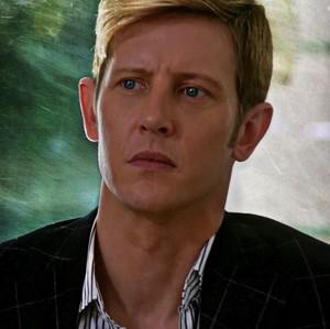 beautiful Nolan <3