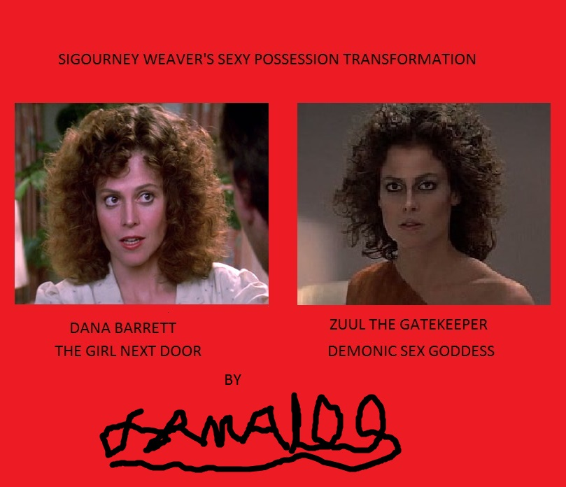 before and after zuul kwa frankie smales