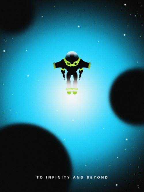 Buzz Lightyear Images Buzz Lightyear Poster Wallpaper And Background