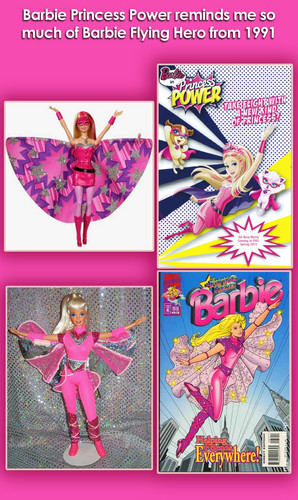 Barbie films achtergrond probably containing anime titled could it be...
