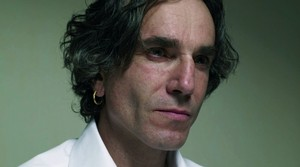 daniel day lewis. Marcus. Cover